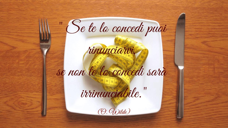 Disordini Alimentari - Serena Gabrielli Psicologa