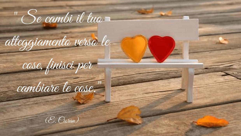 Problemi Relazionali e Di Coppia - Serena Gabrielli Psicologa
