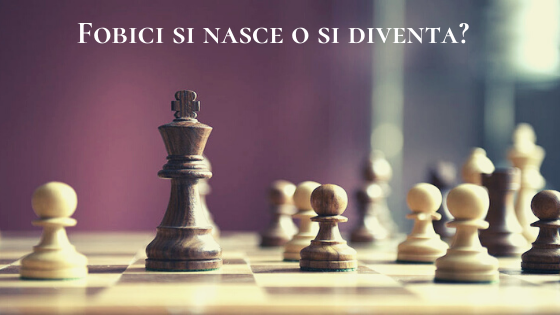 terapia strategica prato