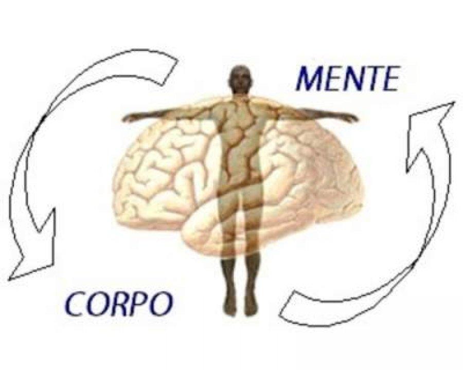 unità mente e corpo
