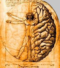 mente e corpo